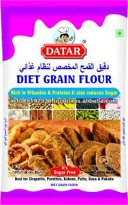 Datar Diet Grain Flour 1kg