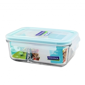 Sunny Food Storage Container 16oz