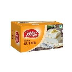 Milk Magic Butter Salted 500g