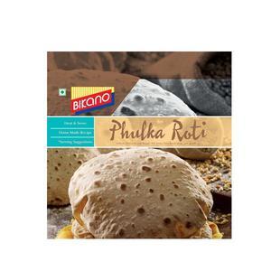 Fulka Roti 900g