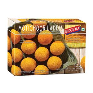Motichoor Laddu 340g