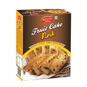 Fruit Cake Rusk 450g