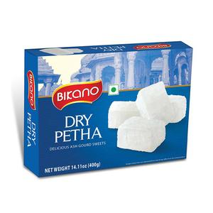 Dry Petha 400g