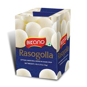 Rasogolla 1000g