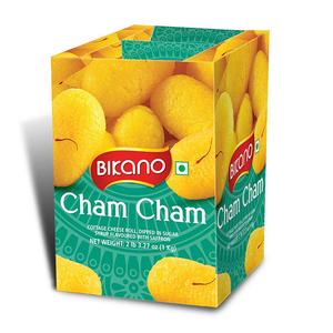 Cham Cham 1000g