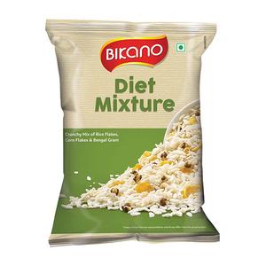 Diet Namkeen Mixture 90g