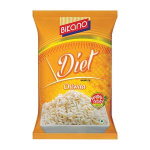 Diet Namkeen Chiwda 90g