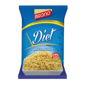 Diet Namkeen Murmura 90g