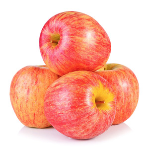 Apple Royal Gala France 500g