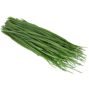 Chives Loose Holland 500g