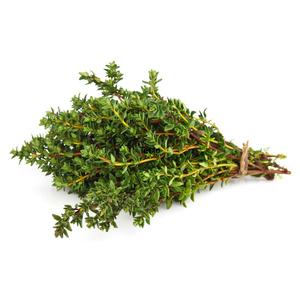 Fresh Thyme Kenya 20g pkt