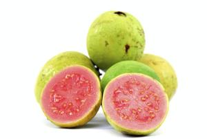 Guava Pink Vietnam 800g pkt