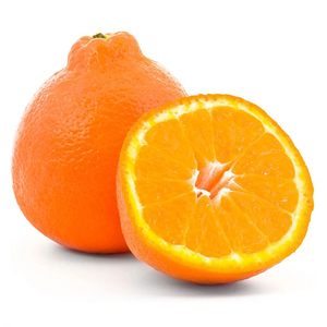 Mandarine Minneolas South Africa 500g