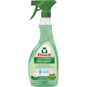 Frosch Bio Spirit Glass Cleaner 500ml