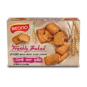 Attapatti Biscuits 800g