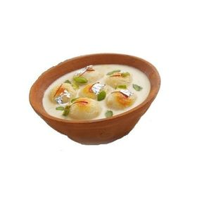 Indrani Cup 1pc