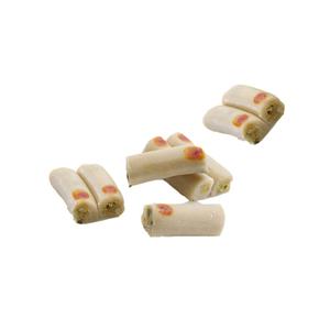 Kaju Roll 100g