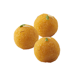 Special Laddoo 250g