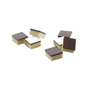 Khoya Chocolate Burfi 100g