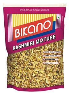Kashmiri Mixture 400g