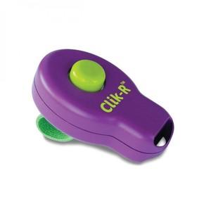 Clik-R Training Tool English Only 35g