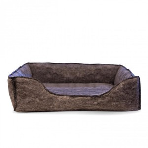 K&H Amazin' Kitty Lounge Sleeper Gray 300g