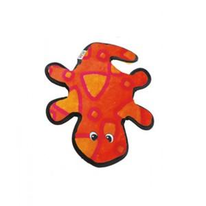 Outward Hound Invinc Gecko Orange/Pink 250g