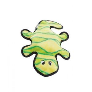 Outward Hound Invinc Gecko Green/Purple 250g