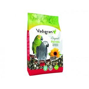Vadigran Parrot Original 2.5kg