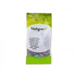 Vadigran Sunflower Seed Large Striped 1.8kg
