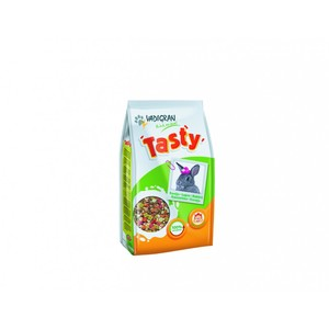 Vadigran Tasty Rabbit 2.25kg
