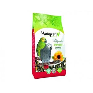 Vadigran Parrot Original 650g