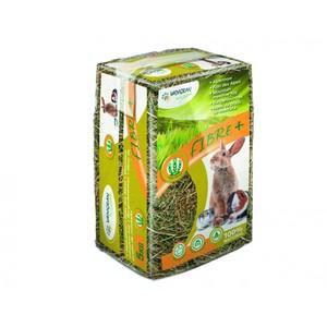 Vadigran Fibre With Mountain Meadow Hay 5kg