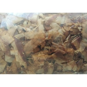 Salmon 4 Pets Tuna Flakes For Cats 70g