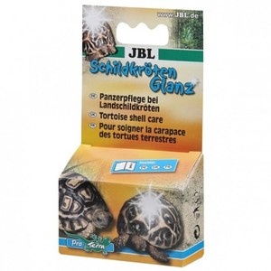 Jbl Tortoise Shine 30g
