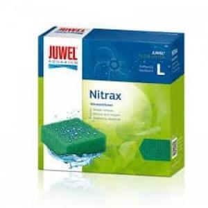 Juwel Cirax Xl Bioflow 8.0 8.0XL