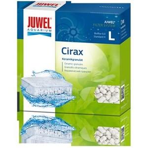 Juwel Carbax L Bioflow 6.0/Standard 6.0L