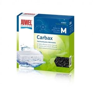 Juwel Carbax M Bioflow 3.0/Compact 3.0M
