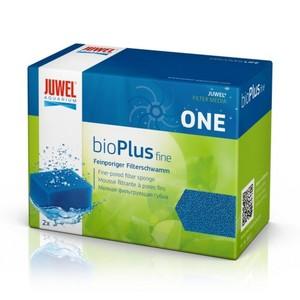 Juwel Bioplus Fine One (For Bioflow One) 6.0L