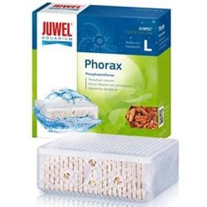 Juwel Phorax L Bioflow 6.0/Standard 6.0L
