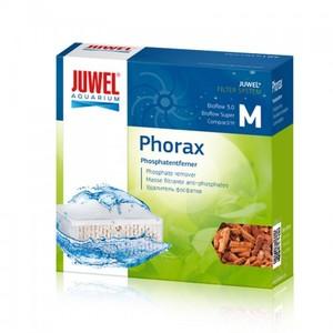 Juwel Phorax M Bioflow 3.0/Standard 3.0M