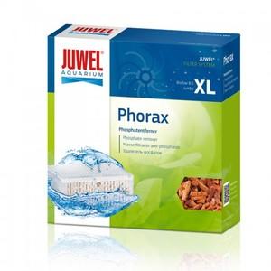 Juwel Phorax Xl Bioflow 8.0/Standard 8.0XL