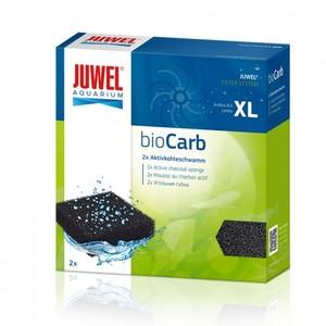 Juwel Biocarb Xl Carbon Sponge Bioflow 8.0 8.0XL