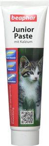 Beapher Junior Paste Cat 100g