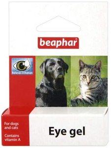 Beapher Eye Gel Dog/Cat 5ml
