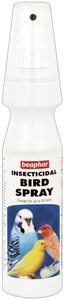 Beapher Bogena Bird Insect Spray 150ml