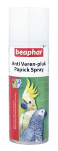 Beapher Papick Spray 200ml