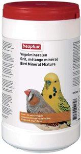 Beapher Bird Mineral Mixture 1.25Kg