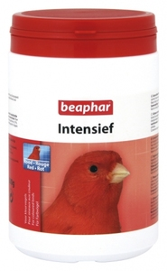 Beapher Intensive Red For Birds 500g