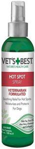 Hot Spot Spray 8oz